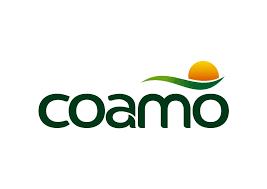 Cliente Coamo