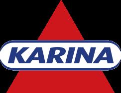 Cliente Karina Plásticos
