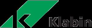 Cliente Klabin