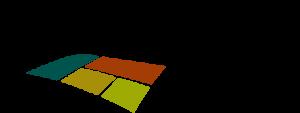 Cliente Mosaic Fertilizantes